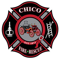 ChicoFireRescue